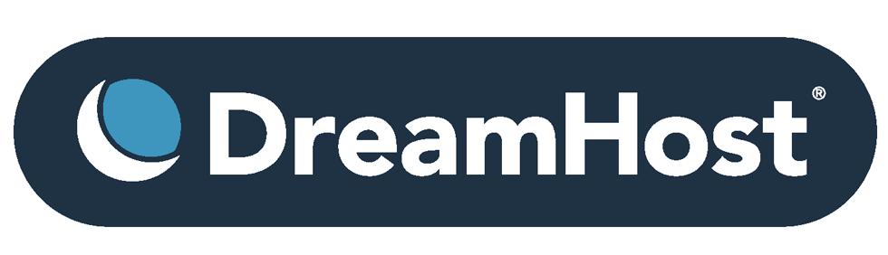 dreamhost-e1467241131853